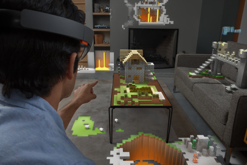 Microsoft-HoloLens-Family-Room-RGB