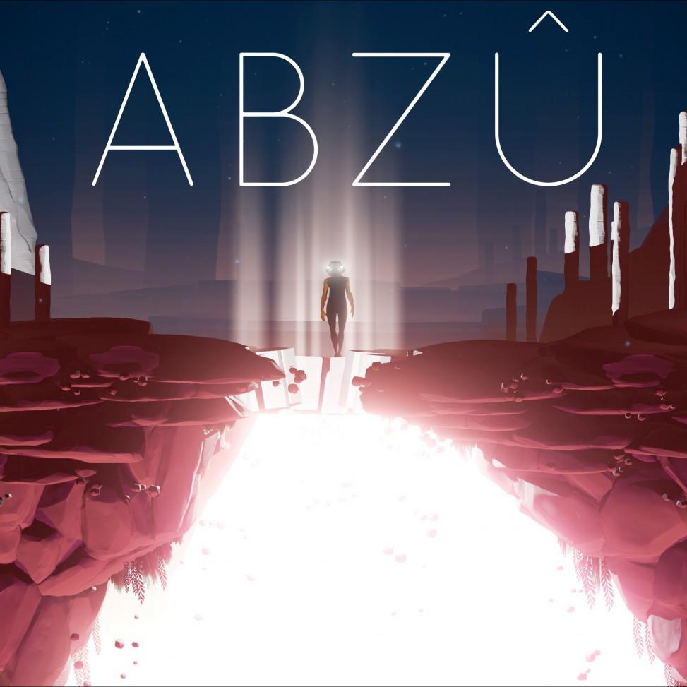 abzu-buttonjpg-6e4685