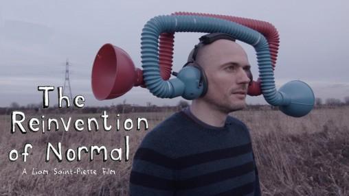 reinnormal