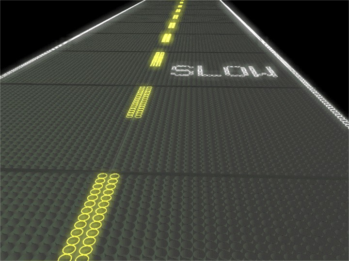 road-design-by-solar-roadways