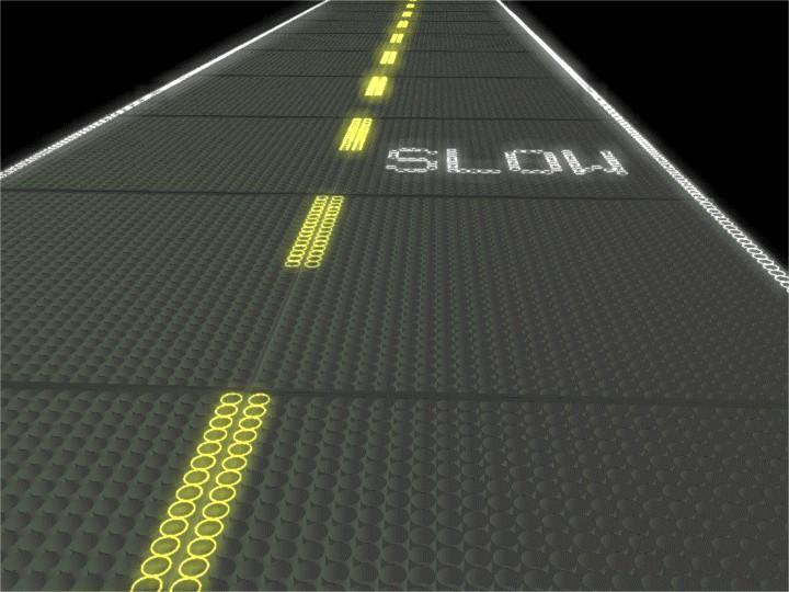 road-design-by-solar-roadways