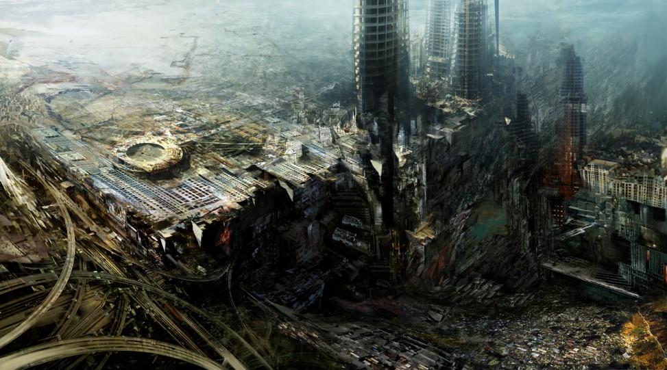 daniel-dociu-UrbanTectonics1-web