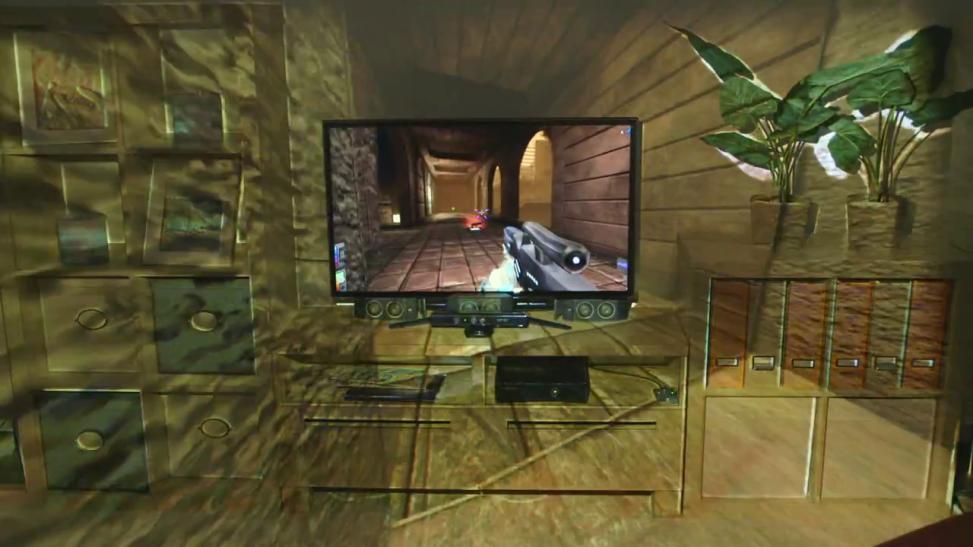 Xbox-720-Illumiroom-Kinect-7