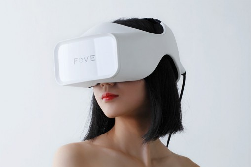 top-virtual-reality-gadgets-1