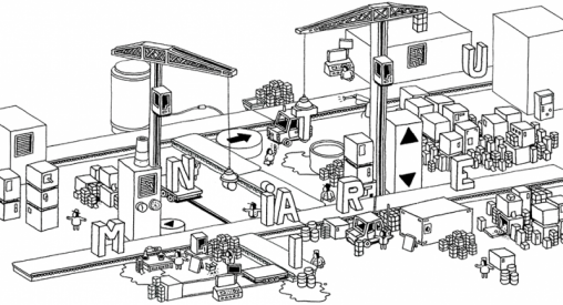 hiddenfolks-factorypuzzlesnapshot__large