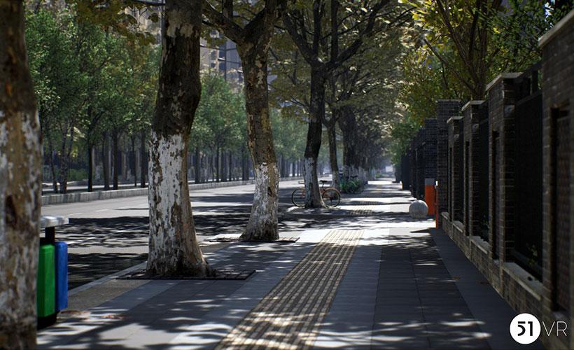 blog_51vr-crafts-photorealistic-city-streets-in-unrea