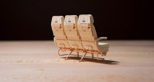 luca-iaconi-stewart-no-detail-is-too-small-paper-model-designboom-004