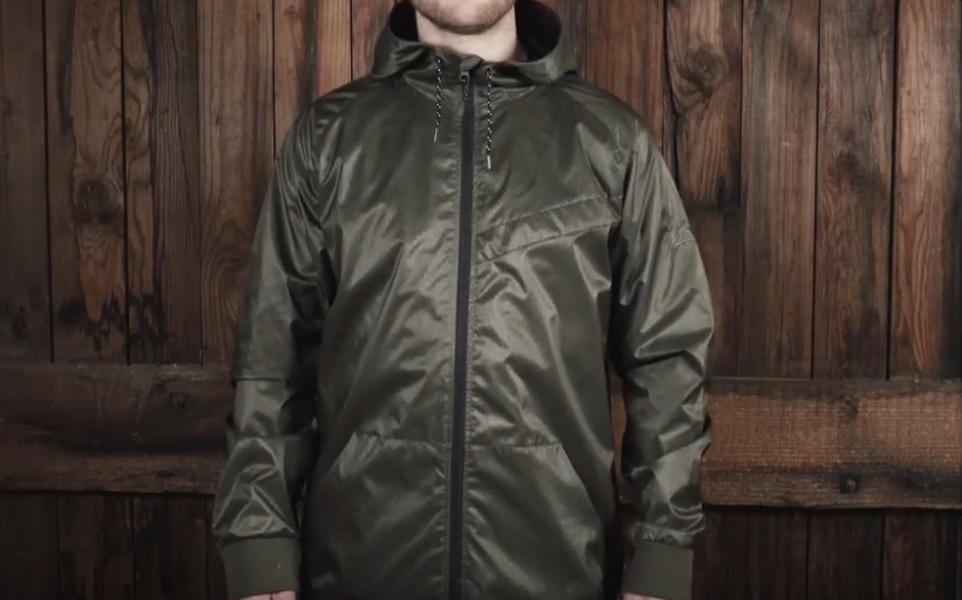 channel-wolverine-in-this-superhero-inspired-self-repairing-jacket